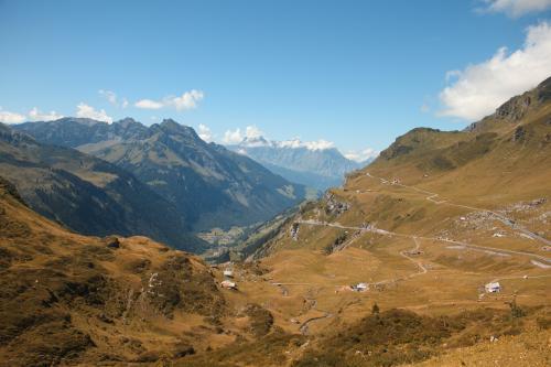 Góry zdjęcie